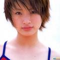 aya_ueto_079