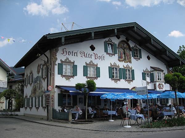 Oberammergau-2.jpg