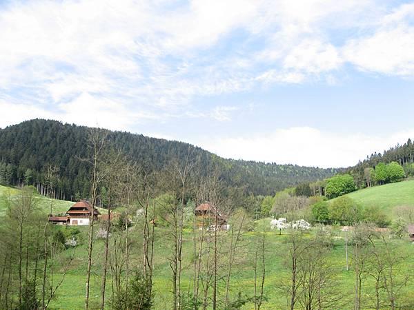 Alpirsbach-1.jpg