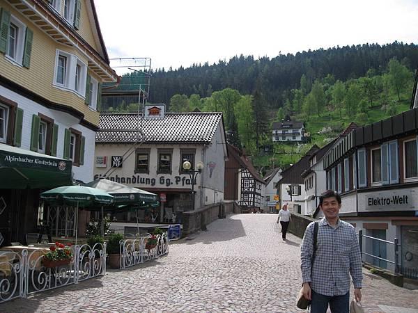 Alpirsbach-2.jpg