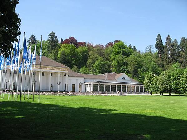 Baden-Baden-1.jpg