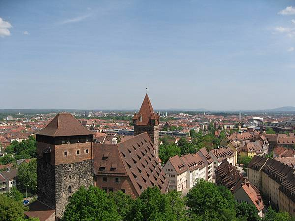 Nurnberg-中世紀古城-15.jpg