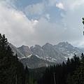 Eibsee lake-3.jpg