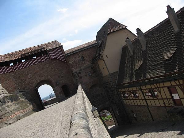 Nurnberg-中世紀古城-11.jpg