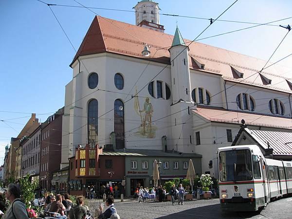 Augsburg-1.jpg