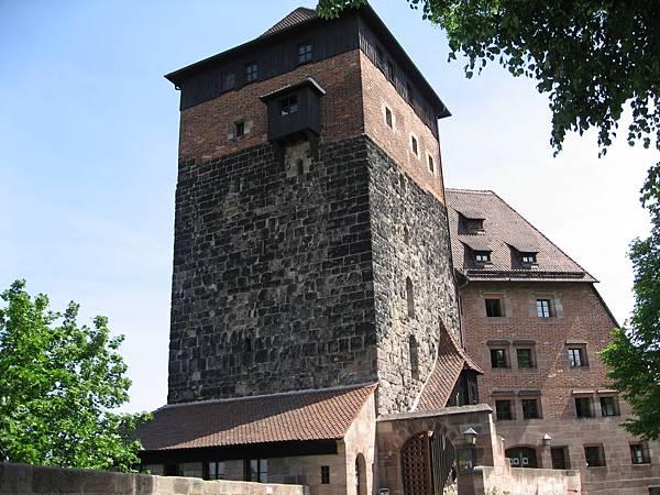 Nurnberg-中世紀古城-7.jpg