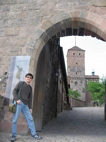 Nurnberg-中世紀古城-16.jpg