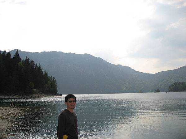 Eibsee lake-2.jpg