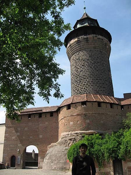 Nurnberg-中世紀古城-9.jpg