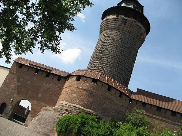 Nurnberg-中世紀古城-8.jpg