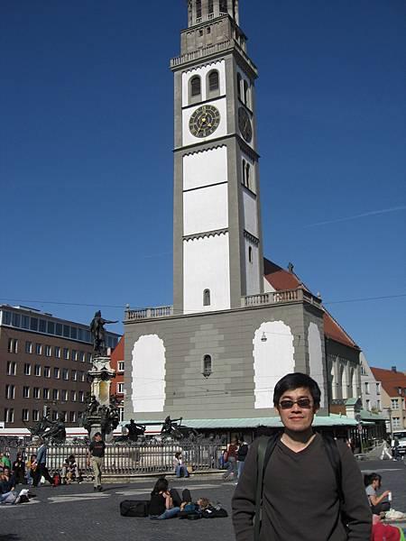 Augsburg-市政廳2.jpg