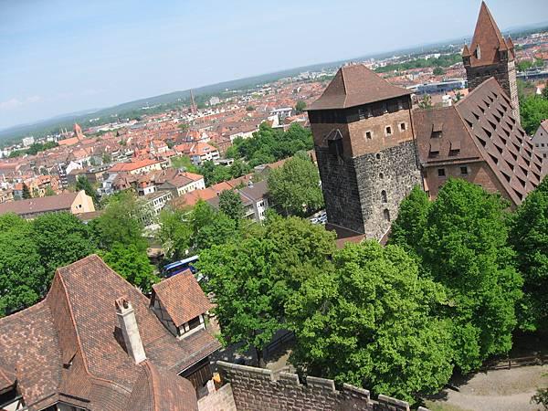 Nurnberg-中世紀古城-14.jpg