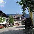 Oberammergau-1.jpg