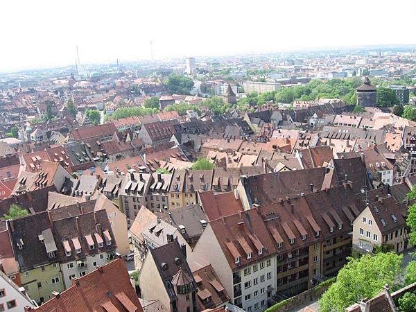 Nurnberg-中世紀古城-13.jpg