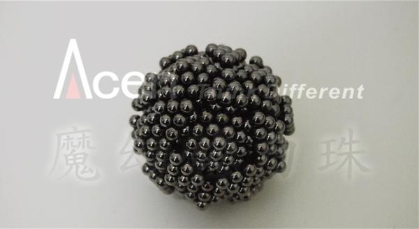 DSC_4581.JPG