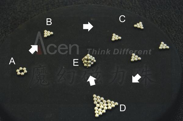 6顆三角型模組初階24顆.jpg