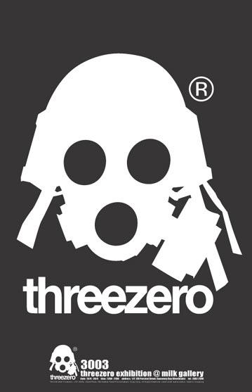three-zero-a