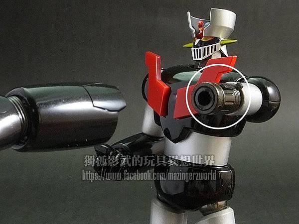 19.手臂發射器感覺比前款GX-07更細緻。.jpg
