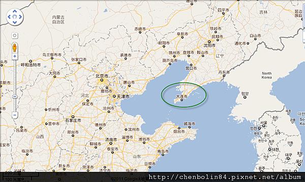 大連在中國的位置.png