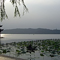 West_Lake.JPG