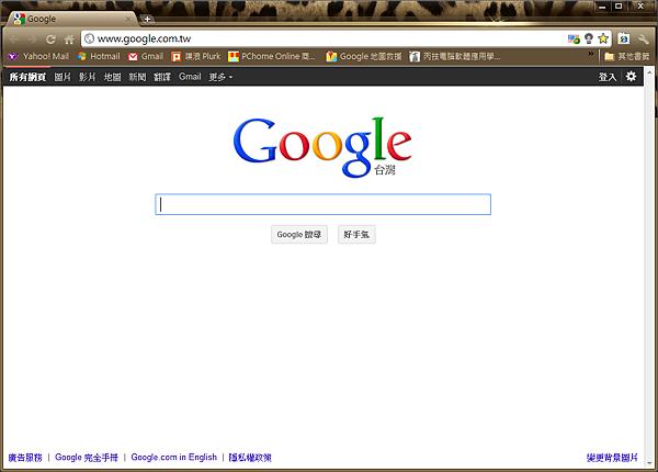07_Google.png