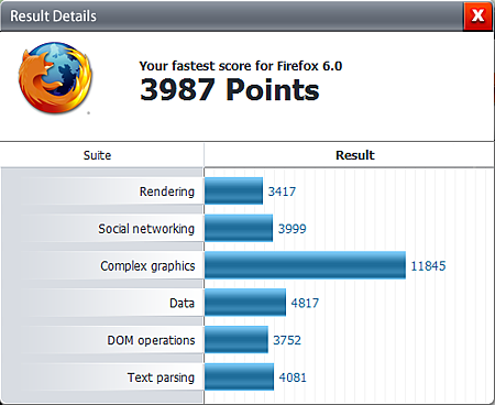 Firefox細節.png