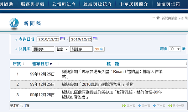20101225總統府新聞稿.png