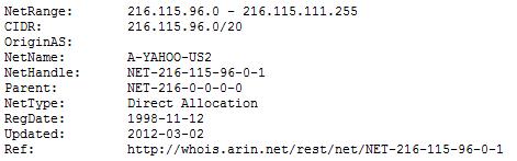 060_IP位置(美國)