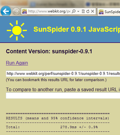 01_SunSpider_IE9