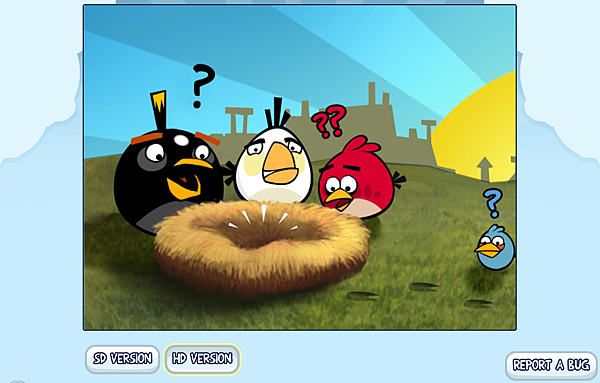AngryBird4.png