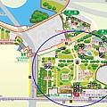 新生公園區地圖.jpg