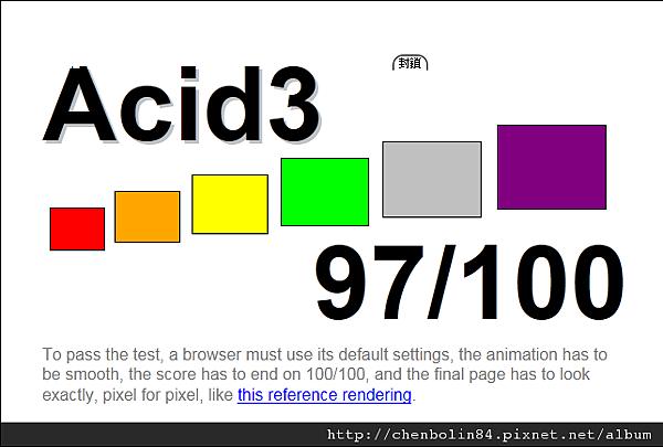 04_Acid3評分.png