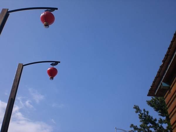 03燈籠.JPG