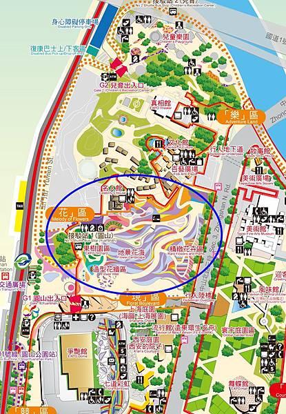 花海地圖.jpg