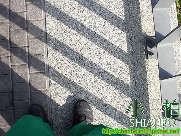 步行中.jpg