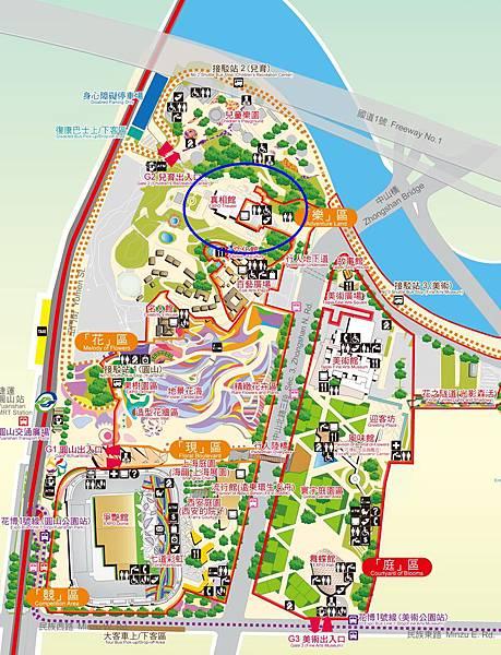 真相館地圖.jpg