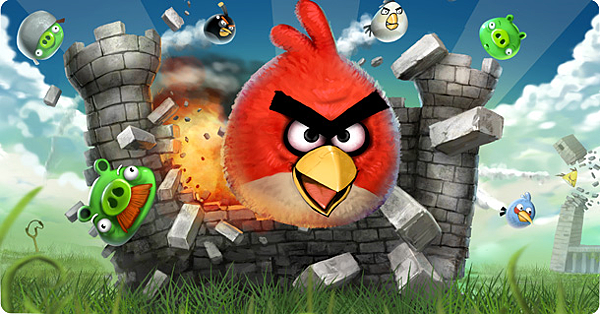 AngryBird2.png