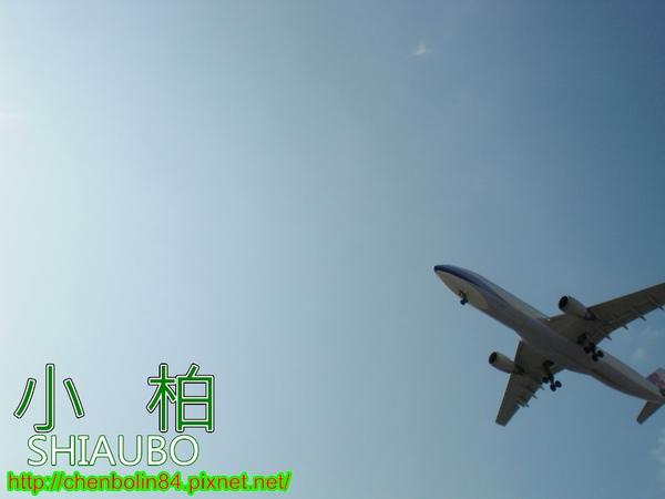 02飛機.JPG