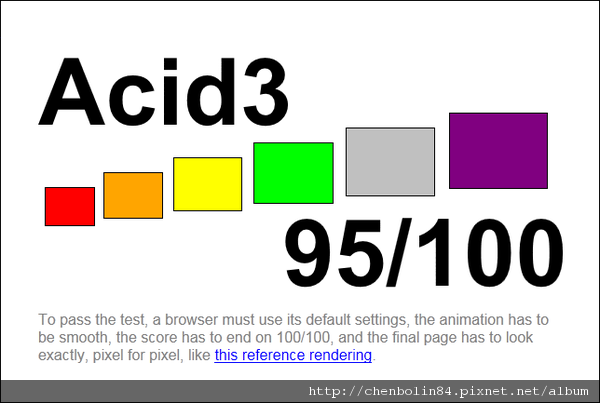 05_Acid3測試.png