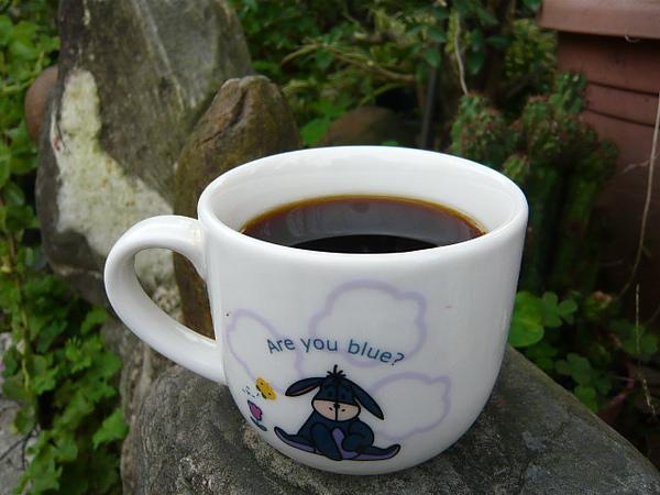 掛耳包咖啡