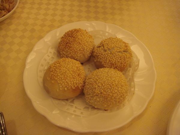 香港美食1