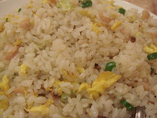 鹹魚炒飯1.jpg