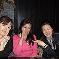 100-05-14 伯朗&鮮定食 008.jpg