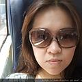 100-06-10 阿婷慶生宴 001.jpg