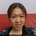 100-06-10 阿婷慶生宴 011.jpg
