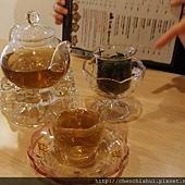 100-07-03 天母特洛斯咖啡館004.jpg