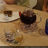100-07-03 天母特洛斯咖啡館006.jpg