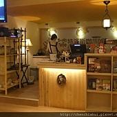 100-07-03 天母特洛斯咖啡館011.jpg