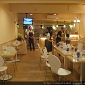 100-07-03 天母特洛斯咖啡館015.jpg