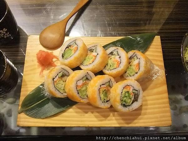 100-07-09  日式料理_漁陶屋006.jpg